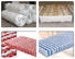 Maochuang Mattress Machinery Brand bar pocket bagged custom orthopedic spring unit