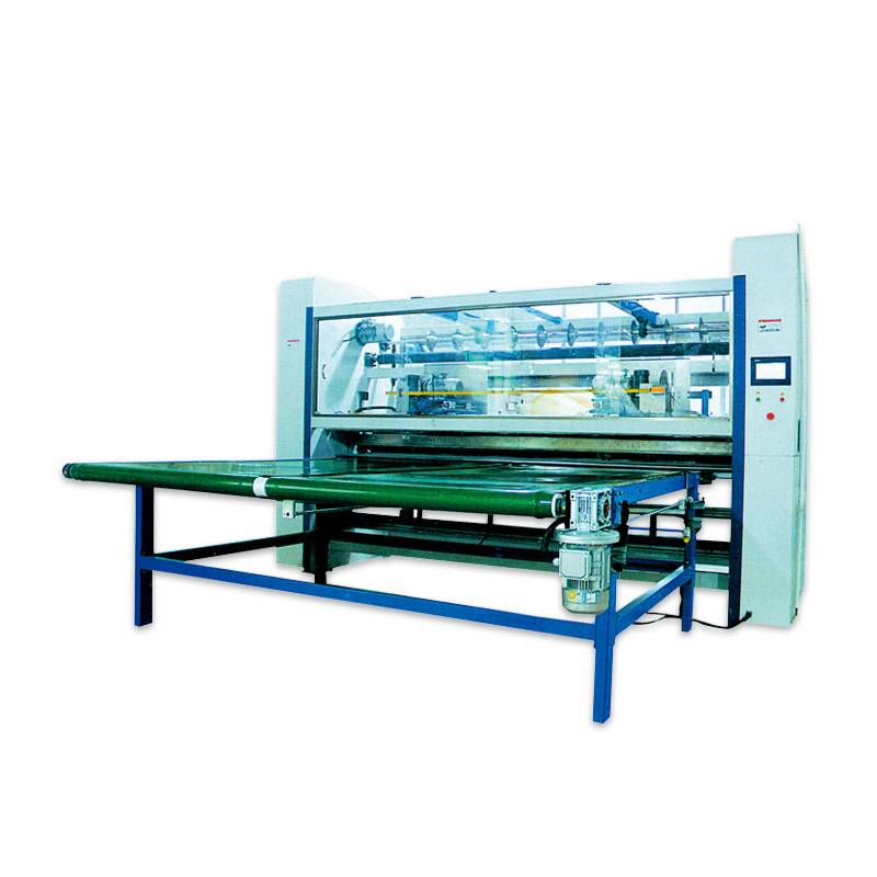 Maochuang Mattress Machinery Array image193