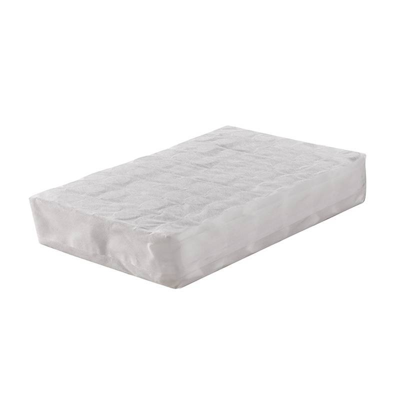 Mattress Bagged Spring Bed Net