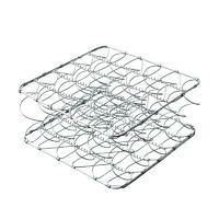 Perfect Buckle Spring Bed Net - Mattress Spring Unit