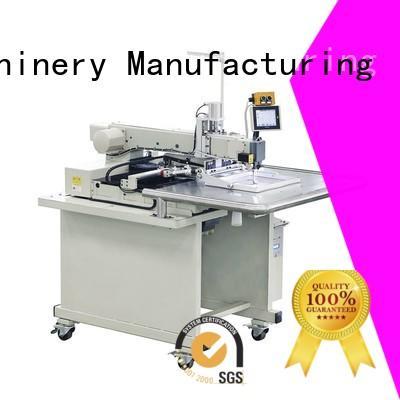 Wholesale pf300u factory sewing machine MaoChuang Mattress Machinery Brand