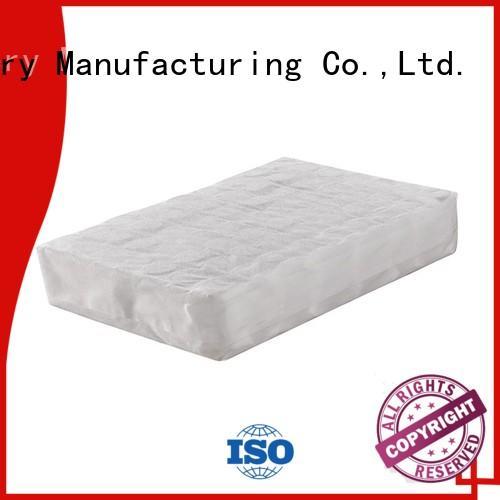 Quality MaoChuang Mattress Machinery Brand mc1633 pocket spring unit