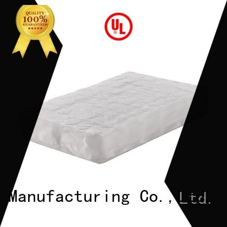 Maochuang Mattress Machinery special mattress spring units buckle for indoor