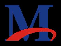 Logo | Maochuang Mattress Machinery Manufacturing