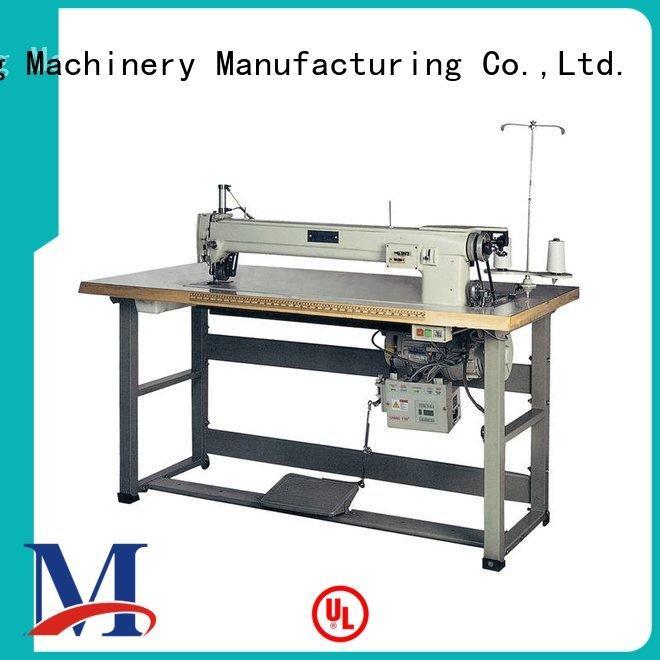 MaoChuang Mattress Machinery machine edging automatic sewing machine