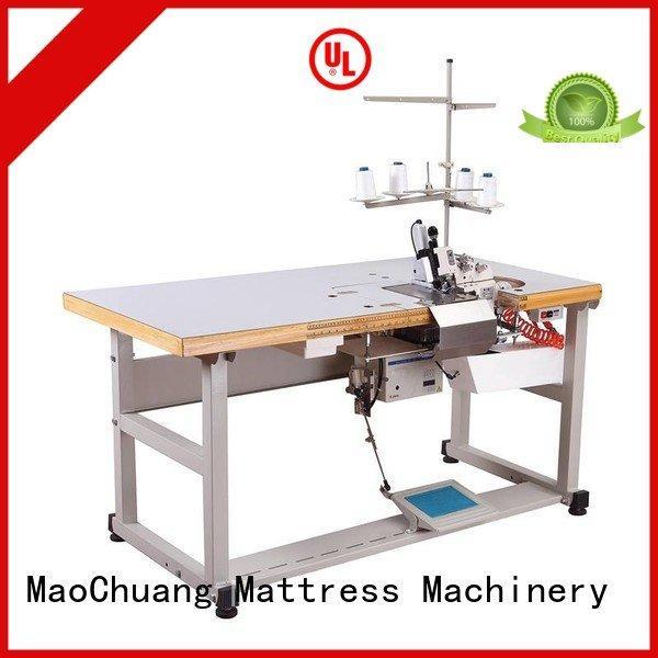 Custom rq5b sewing factory sewing machine