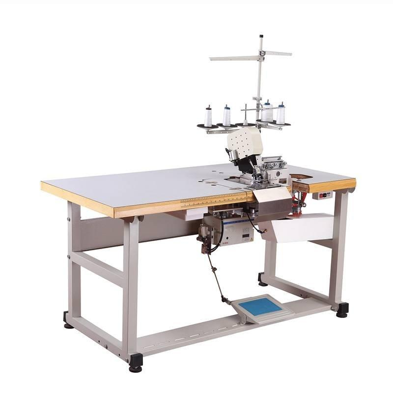 RQ-5 special thick Mattress Sewing Machine