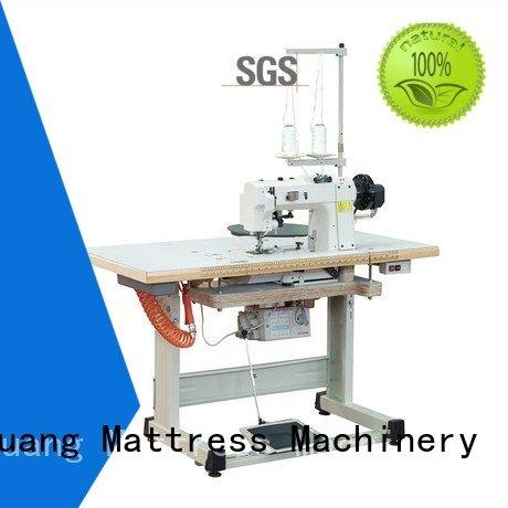 automatic sewing machine 3040 Bulk Buy