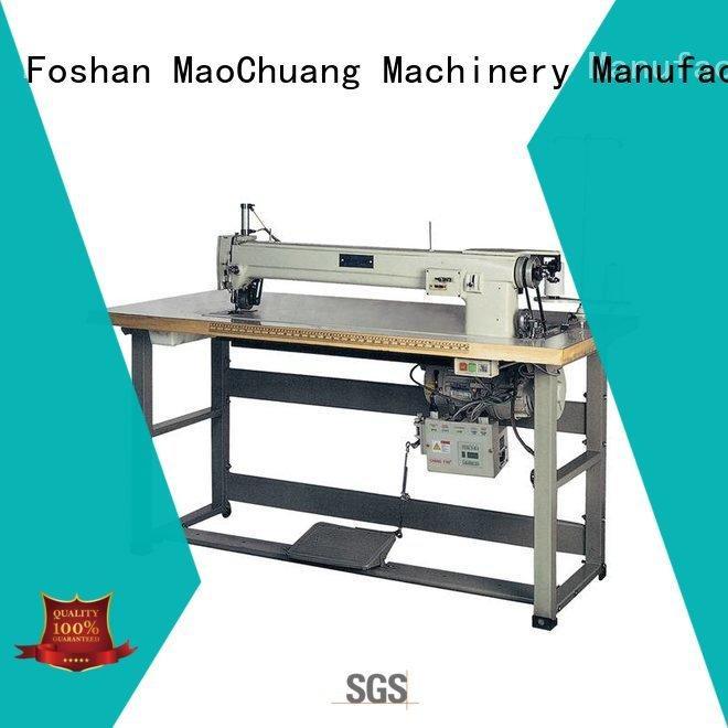 mc1633 machine OEM factory sewing machine