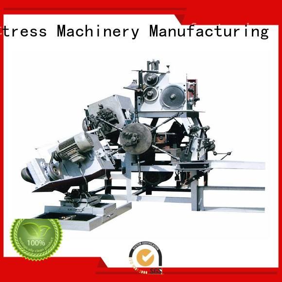 cnc spring machine high quality bonnell spring machine dc1 company