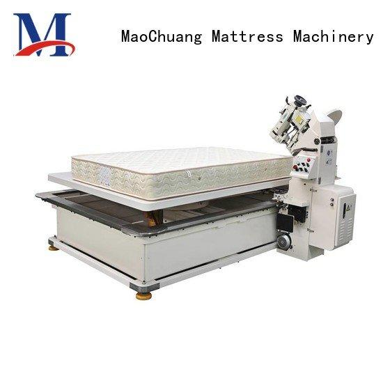 tape edge machine machine tape edge machine for sale edging