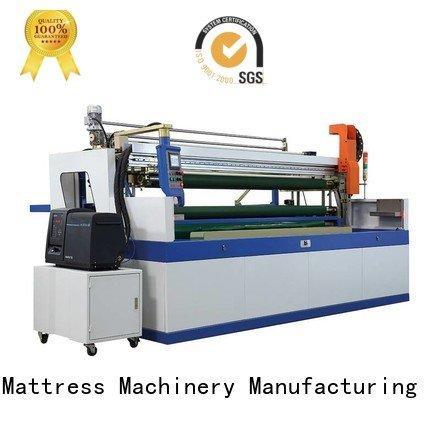 machine Viscose Pocket Spring Machine MaoChuang Mattress Machinery spring winding machine